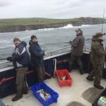 Europr fishing